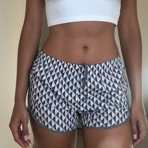 Other - Activewear Shorts